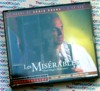 Les Miserables - Victor Hugo - Dramatised Audio CD
