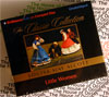 Little Women - Louisa May Alcott - AudioBook CD NEW Unabridged