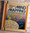 Mind Mapping - Michael Gelb -  - Audio book NEW CD