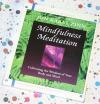 Mindfulness Meditation by Jon Kabat-Zinn - Audio book NEW CD