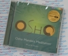 Osho Mandala Meditation - Deuter - Audio CD - Music