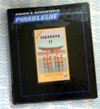 Pimsleur Comprehensive Japanese Level 2 - Discount - Audio 16 CD