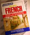 Pimsleur Basic French Language 5 AUDIO CD's -Discount - Learn to Speak French