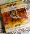 Chronicles of Narnia -Prince Caspain AUDIO DRAMA NEW CD