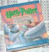 Harry Potter- the Prisoner of Azkaban Audio Book NEW CD