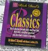 Rich Dad Classics ROBERT KIYOSAKI Audio Books NEW CD
