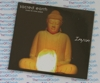 Inyan - Sacred Earth - Meditation Audio CD
