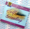 Self Healing  - Louise L. Hay - Audio Book CD