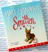 Smitten - Janet Evanovich Audio Book CD
