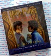 Harry Potter and the Sorcerer's Stone Audio book NEW CD -Philosopher's Stone in Australia