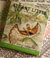 Stuart Little - E.B. White - AudioBook CD NEW Unabridged