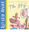 The BFG (Big Friendly Giant) - Roald Dahl - NEW Audiobook