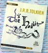 The Hobbit (BBC) - Lord of the Rings Prequel - Audio Book NEW CD Talking Book