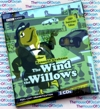 The Wind in the Willows - Kenneth Grahame - Audio Book CD