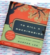 To Kill a Mockingbird - Harper Lee - Audio Book CD Unabridged
