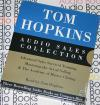 Tom Hopkins Audio Sales Collection  CD
