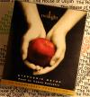 Twilight - Stephenie Meyer  AudioBook CD - Part One of the Twilight Series