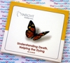 Understanding Death, Helping the Dying - Ian Gawler Audio book CD