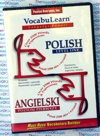 Vocabulearn Polish - Level 1 -Vocabulary Builder