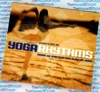 Yoga Rhythms - Shiva Rea - Audio CD