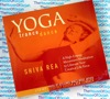Yoga Trance Dance - Shiva Rea - Audio CD