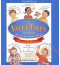 A ValueTales Treasury by M Spencer Johnson Audio Book CD