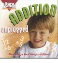 Addition Unplugged by Emad Girgis Audio Book CD
