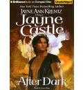 After Dark by Jayne Castle AudioBook CD