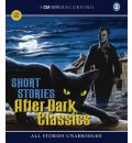 After Dark Classics by Csa Word Audio Book CD