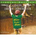 After Ever After by Jordan Sonnenblick Audio Book CD