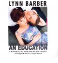 An Education by Lynn Barber AudioBook CD