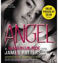 Angel by James Patterson Audio Book CD