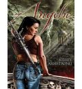 Angelic by Kelley Armstrong Audio Book Mp3-CD