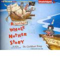 Another Whole Nother Story by Cuthbert Soup AudioBook CD