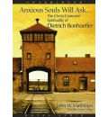 Anxious Souls Will Ask by Dr John Matthews AudioBook CD