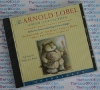 The Arnold Lobel Audio Collection - Arnold Lobel - AudioBook CD