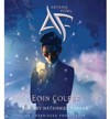 Artemis Fowl by Eoin Colfer Audio Book CD