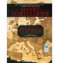 Atlantis and Other Places by Harry Turtledove AudioBook Mp3-CD