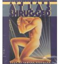 Atlas Shrugged by Ayn Rand Audio Book CD