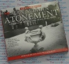 Atonement - Ian McEwan - AudioBook CD