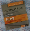Awakening in the Now - Eckhart Tolle - AudioBook CD