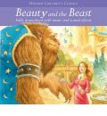 Beauty and the Beast by  AudioBook CD