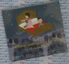 Bedtime Meditations for Kids - Christiane Kerr - AudioBook CD
