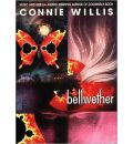 Bellwether by Connie Willis AudioBook CD