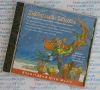 The Berenstain Bears Holiday Audio Collection - AudioBook CD