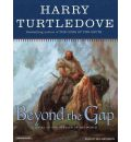 Beyond the Gap by Harry Turtledove AudioBook CD