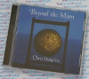 Beyond the Moon - Chris Shakallis - Meditation Audio CD
