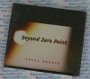 Beyond Zero Point - Gregg Braden - AudioBook CD