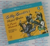 Billy Bunter's Postal Order - Frank Richards - AudioBook CD