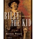 Billy the Kid by Michael Wallis Audio Book Mp3-CD